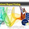 Fridge Magnets|Photo Magnets
