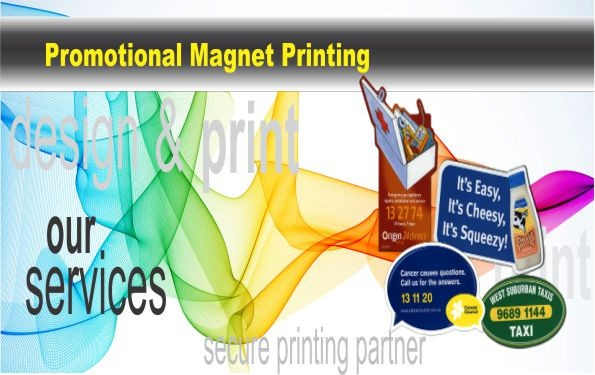 Promotional Magnets, Fridge Magnets, All Shapes & Sizes, Low Prices |