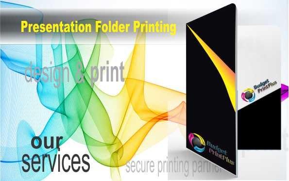 Digital Printing (Two Sides)