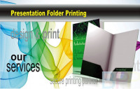 Offset Printing (One Side) Make the most of your print investment by presenting your business card, documents and giveaways in a