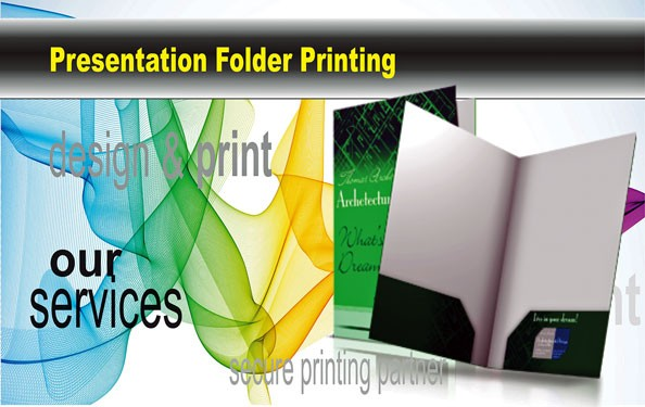 Offset Printing (Two Sides)