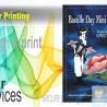 Poster Printing|Poster Design|Print Posters