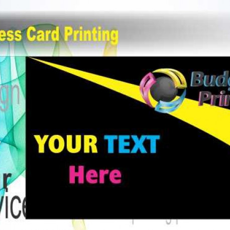 Business Cards|Business Cards Sydney