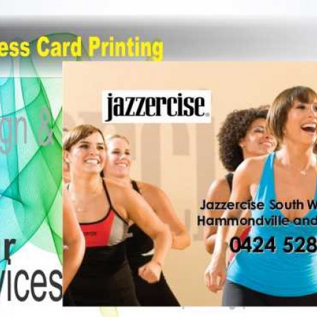 Business Cards, Business Cards Design