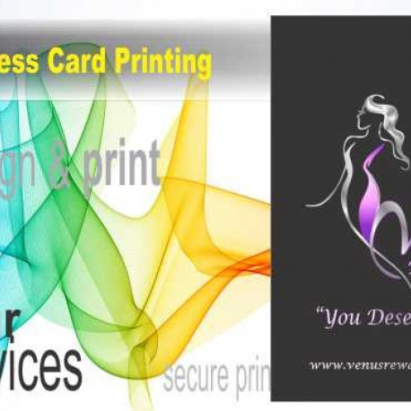 Metal Business Cards, Business Cards, Foil Business Cards