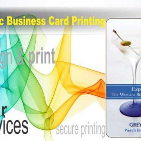 Business Card Printing 78