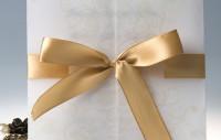 Wedding Invitation BPPWPS204922