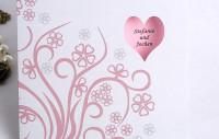 Wedding Invitation BPPWZD200822