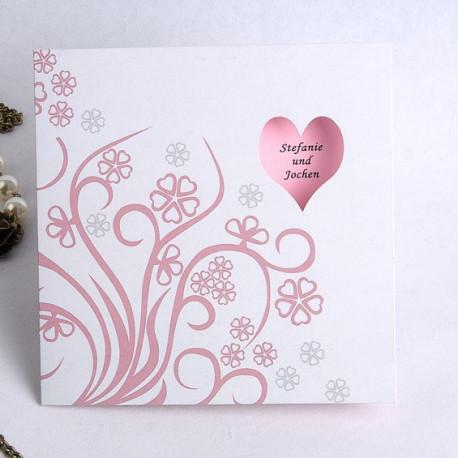 Bespoke Wedding Invites247