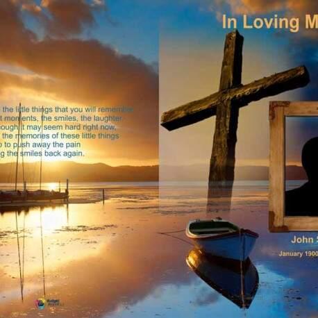Hymn Book  BPP610806