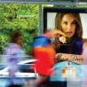Adshel |Outdoor Advertising