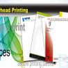 Letterhead Printing|Company Letterhead