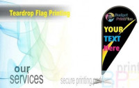 Teardrop Flags,Teardrop Flag Signs, Teardrop Banners,