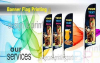 Banner Flags,  Flags,Custom Flags, Flag Banner