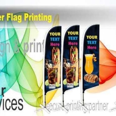Banner Flags, Flags,Custom Flags, Flag Banner