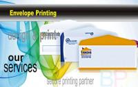 Printed Envelopes| Envelope Printing346