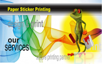 Sticker Printing68