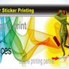 Stickers|Stickers Online