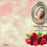 Funeral Program| Order of Service