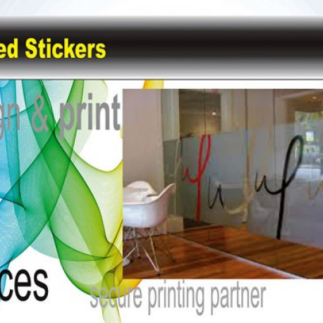 Sticker Printing38