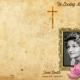 Hymn Book|Catholic Funeral Mass Booklet|BPP610809