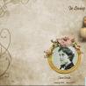 Hymn Book Catholic Funeral Mass Booklet BPP610810