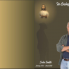 Hymn Book|Catholic Funeral Mass Booklet|BPP610812