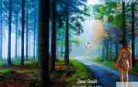 Hymn Book|Catholic Funeral Mass Booklet|BPP610815