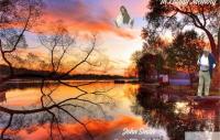 Hymn Book|Catholic Funeral Mass Booklet|BPP610818