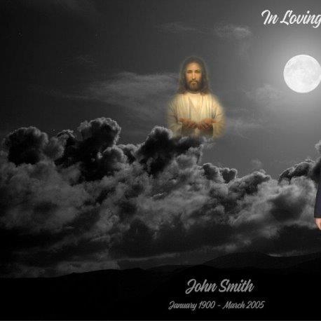 Hymn Book Catholic Funeral Mass Booklet BPP610820