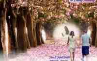 Hymn Book Catholic Funeral Mass Booklet BPP610822
