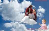 Hymn Book|Catholic Funeral Mass Booklet|BPP610823