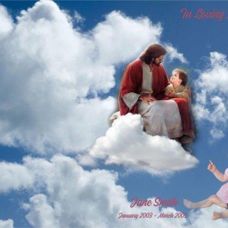 Order Of Service Booklet, Hymn Book, Funeral Program 474