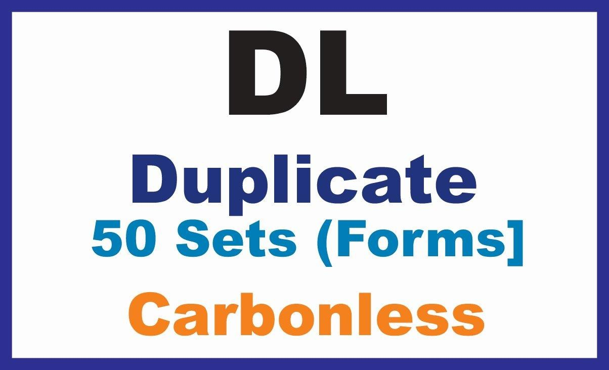 Invoice Books|Duplicate DL ,check out our Custom Receipt Books