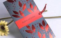 Wedding Invitation BPPWZS203422