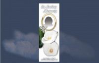 Memorial Bookmarks|Funeral Bookmarks498