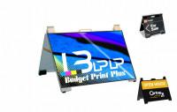 A Frame Sign|Flip A Frame