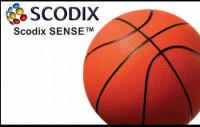 BPP, Scodix, Printing Custom, Scodix Business Cards - 1