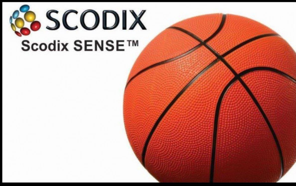 Scodix Business Cards|Two Sides