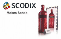 Scodix Business Cards|Foil Printing|Budget Print Plus - 1