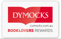Loyalty Cards|Rewards Card - 1