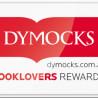 Loyalty Cards|Rewards Card - 1