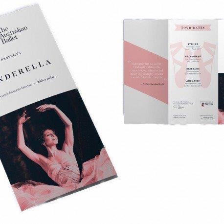 Brochure95
