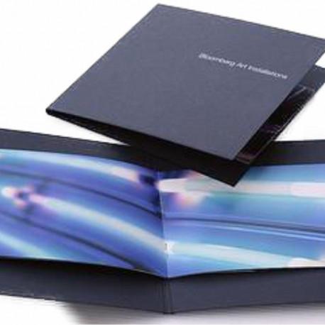 Printing Brochures Online | A5