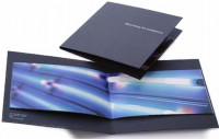 Catalogue, Brochure Maker,Brochure Printing