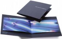 Catalogue|Business Brochure