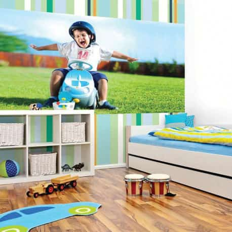 Children's Room  Wall Art