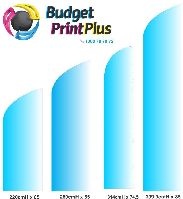 budgetprintplus_product