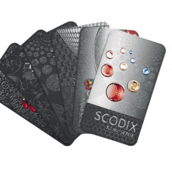Scodix business cardsscodix printing budget print plus bpp provides business cards online printing services through our hubs located in business cards sydney business card printing melbourne business cards reheart Gallery