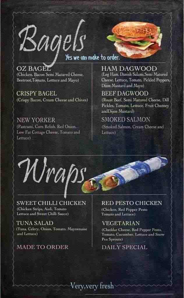 digital signage menu boards printed menus menus online display menus electronic menusand food images for menus illuminated menu boards
